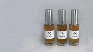Artisan Perfume,Niche Fragrances