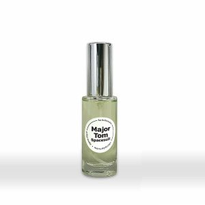 Major Tom Spacesuit Fragrance