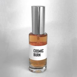 Cosmic Burn Fragrance 50ml