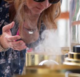 Artisan Fragrance Indie Perfume
