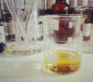 Artisan Perfume Labratory
