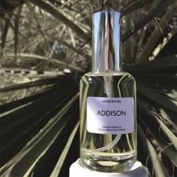 ddison Indie Artisan Fragrance