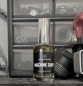 Shop Artisan Fragrance